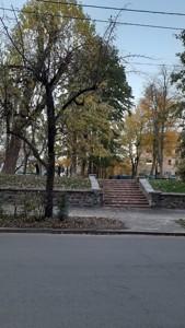 Квартира J-30102, Нагорная, 8/32, Киев - Фото 27