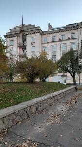 Квартира J-30102, Нагорная, 8/32, Киев - Фото 28