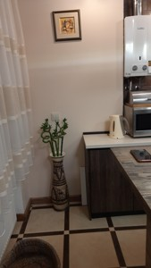 Квартира J-30102, Нагорная, 8/32, Киев - Фото 18