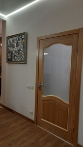 Квартира J-30102, Нагорная, 8/32, Киев - Фото 24