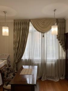 Квартира K-30730, Антоновича (Горького), 72, Киев - Фото 6