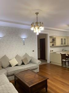 Квартира K-30730, Антоновича (Горького), 72, Киев - Фото 11