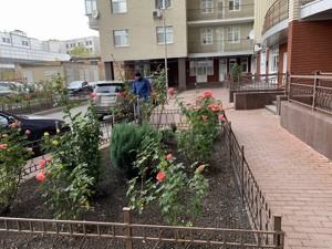 Квартира K-30730, Антоновича (Горького), 72, Киев - Фото 29