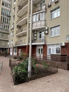 Квартира K-30730, Антоновича (Горького), 72, Киев - Фото 32