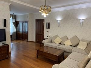 Квартира K-30730, Антоновича (Горького), 72, Киев - Фото 7