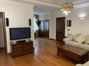 Квартира K-30730, Антоновича (Горького), 72, Киев - Фото 10