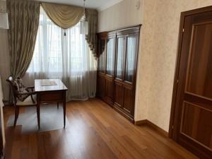 Квартира K-30730, Антоновича (Горького), 72, Киев - Фото 5