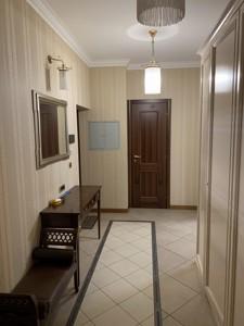 Квартира K-30730, Антоновича (Горького), 72, Киев - Фото 22