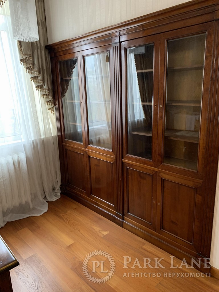 Квартира ул. Антоновича (Горького), 72, Киев, K-30730 - Фото 11