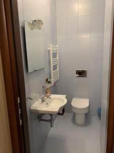 Квартира K-30730, Антоновича (Горького), 72, Киев - Фото 19