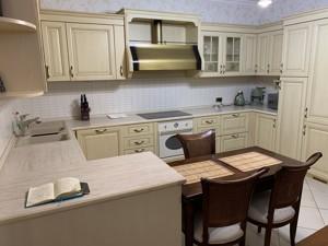 Квартира K-30730, Антоновича (Горького), 72, Киев - Фото 14