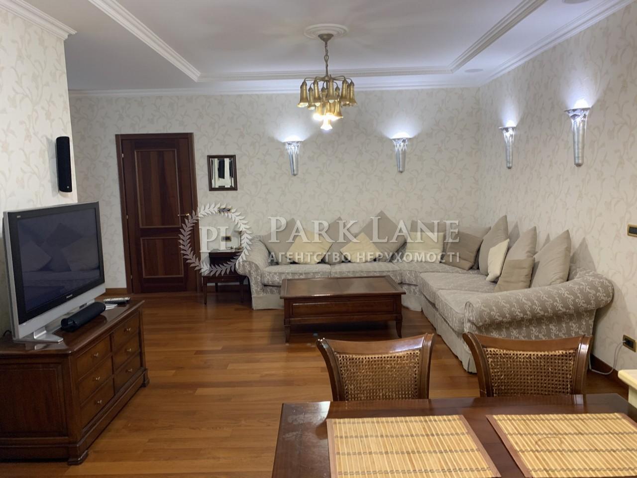 Квартира ул. Антоновича (Горького), 72, Киев, K-30730 - Фото 7