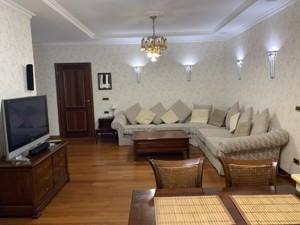 Квартира K-30730, Антоновича (Горького), 72, Киев - Фото 8
