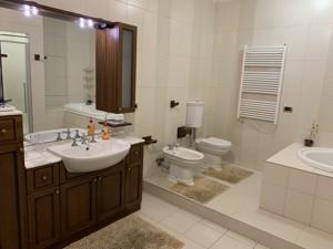 Квартира K-30730, Антоновича (Горького), 72, Киев - Фото 15