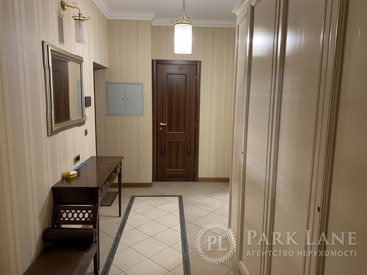 Квартира ул. Антоновича (Горького), 72, Киев, K-30730 - Фото 22