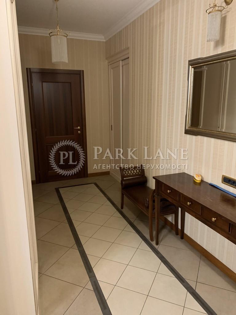 Квартира ул. Антоновича (Горького), 72, Киев, K-30730 - Фото 23