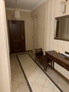 Квартира K-30730, Антоновича (Горького), 72, Киев - Фото 24