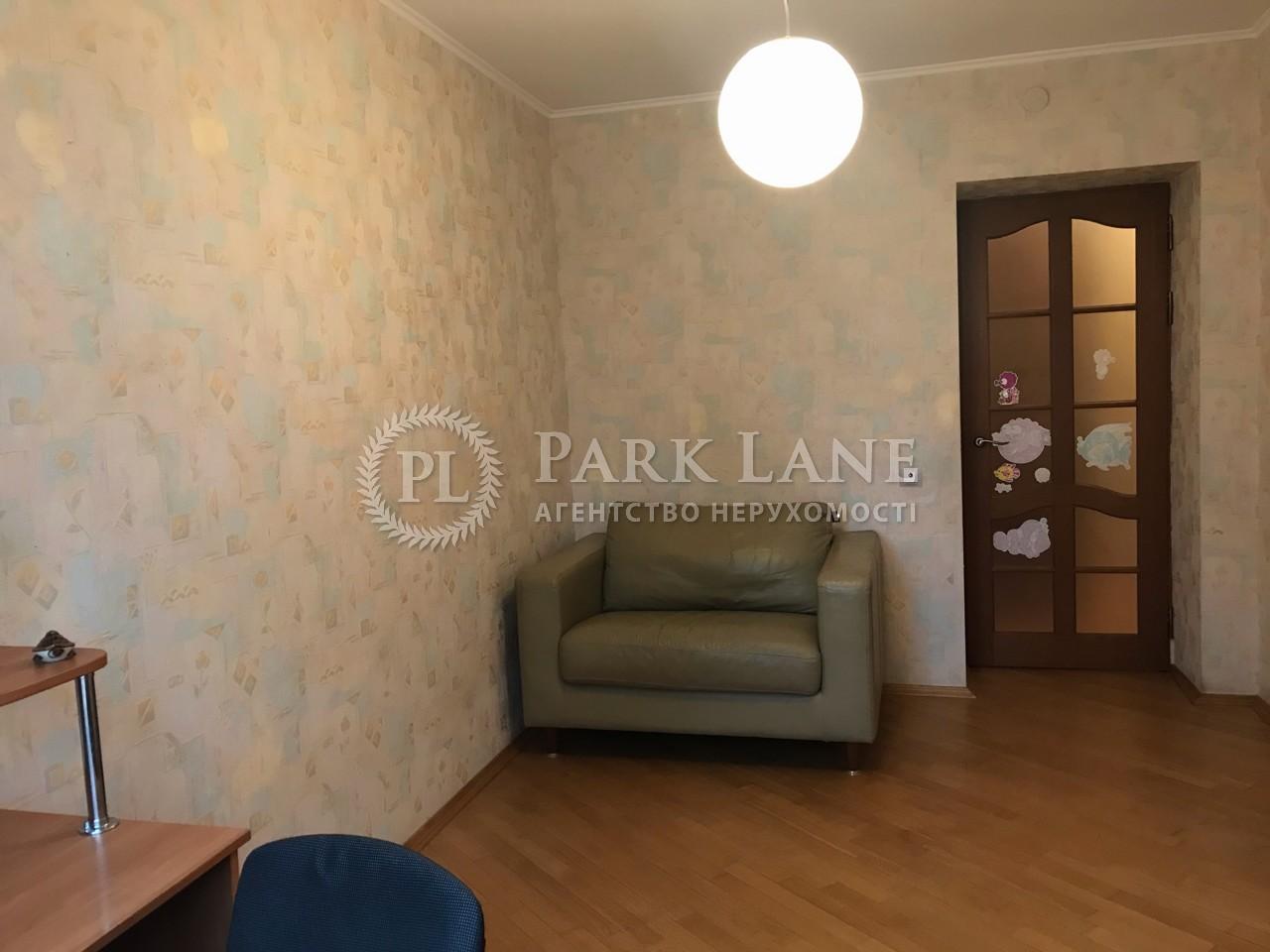 Квартира ул. Зверинецкая, 61а, Киев, R-35421 - Фото 11