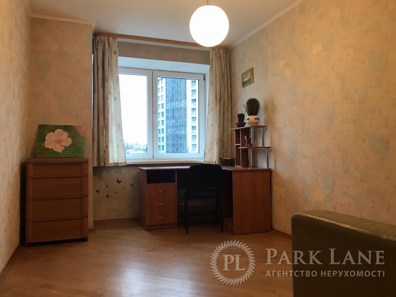 Квартира ул. Зверинецкая, 61а, Киев, R-35421 - Фото 10
