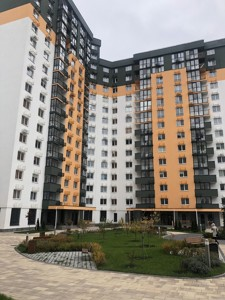Квартира Z-640505, Гречко Маршала, 10к, Киев - Фото 2