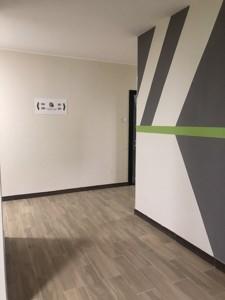 Квартира Z-640505, Гречко Маршала, 10к, Киев - Фото 5