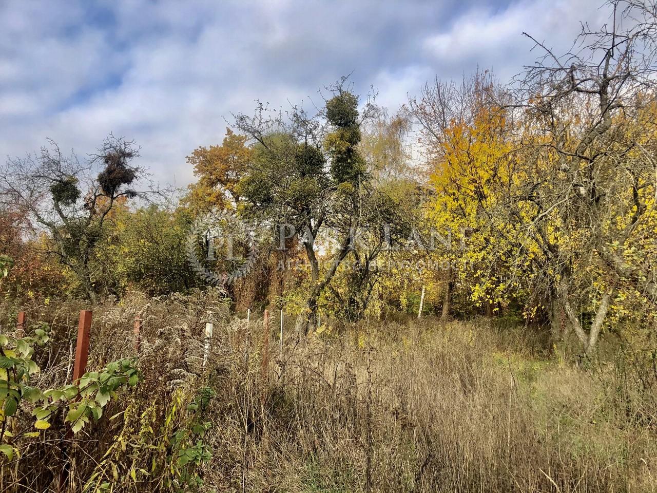 Земельный участок ул. Чабановская, Киев, R-36199 - Фото 5