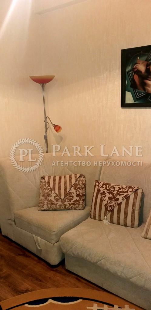 Квартира Победы просп., 76, Киев, Z-1680899 - Фото 6