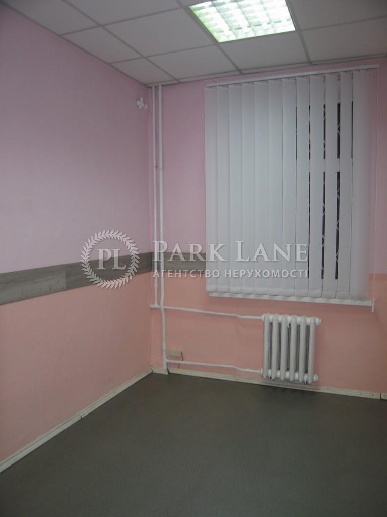 Квартира ул. Предславинская, 47а, Киев, R-36291 - Фото 6