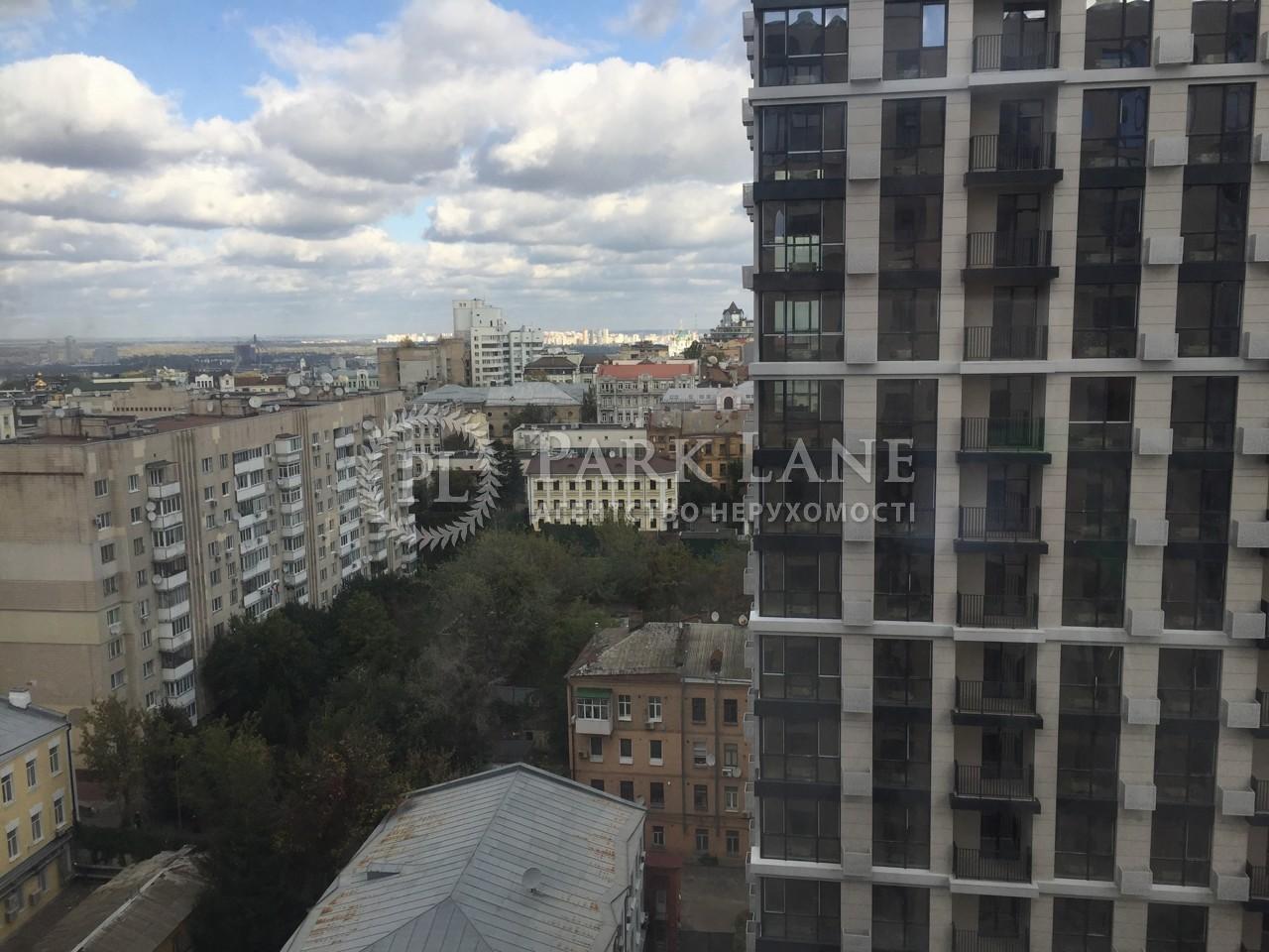 Квартира J-28855, Бульварно-Кудрявська (Воровського), 15а корпус 2, Київ - Фото 10
