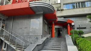 Коммерческая недвижимость, B-101592, Дружбы Народов бульв., Печерский район