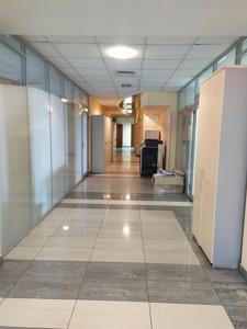 Офіс, B-101592, Дружби Народів бул., Київ - Фото 10