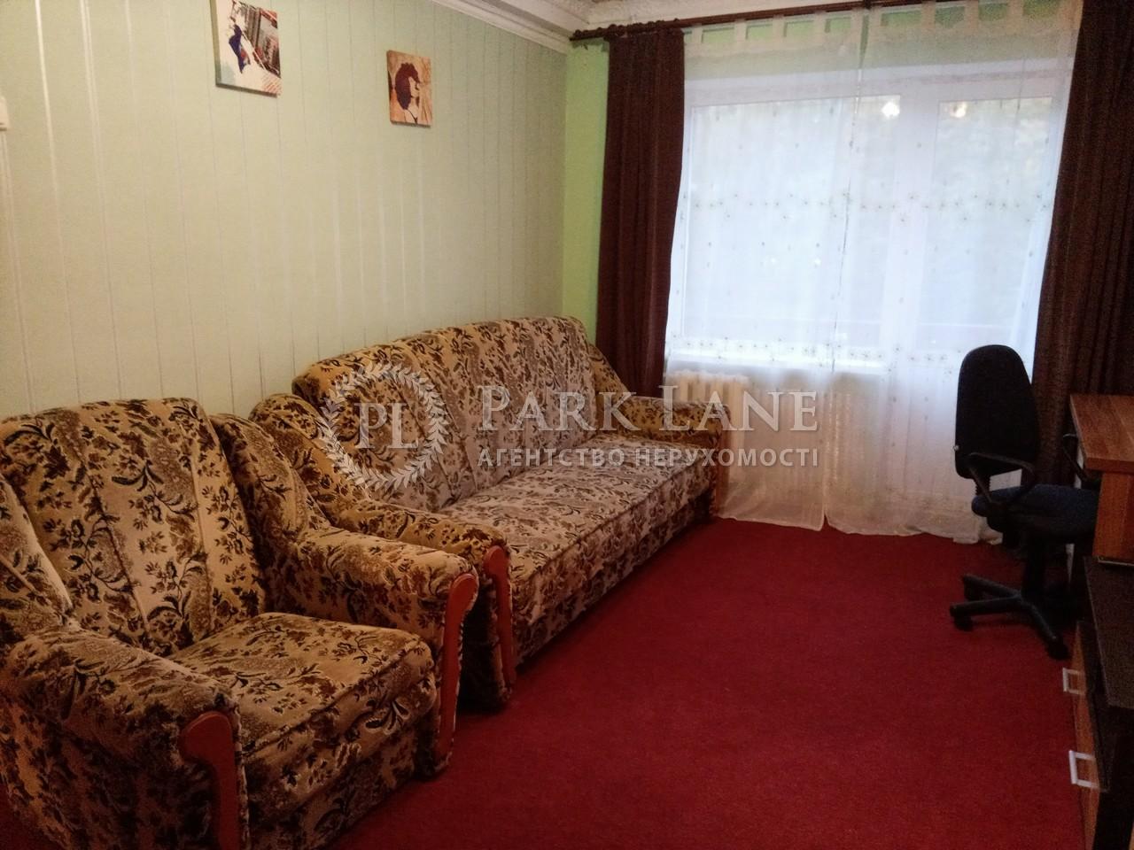 Квартира ул. Сеченова, 10 корпус 2, Киев, Z-1688081 - Фото 4