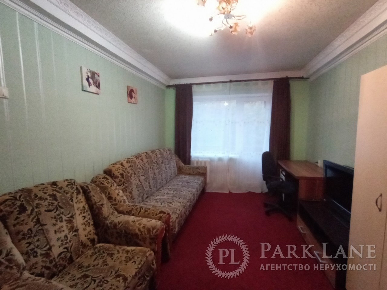 Квартира ул. Сеченова, 10 корпус 2, Киев, Z-1688081 - Фото 5