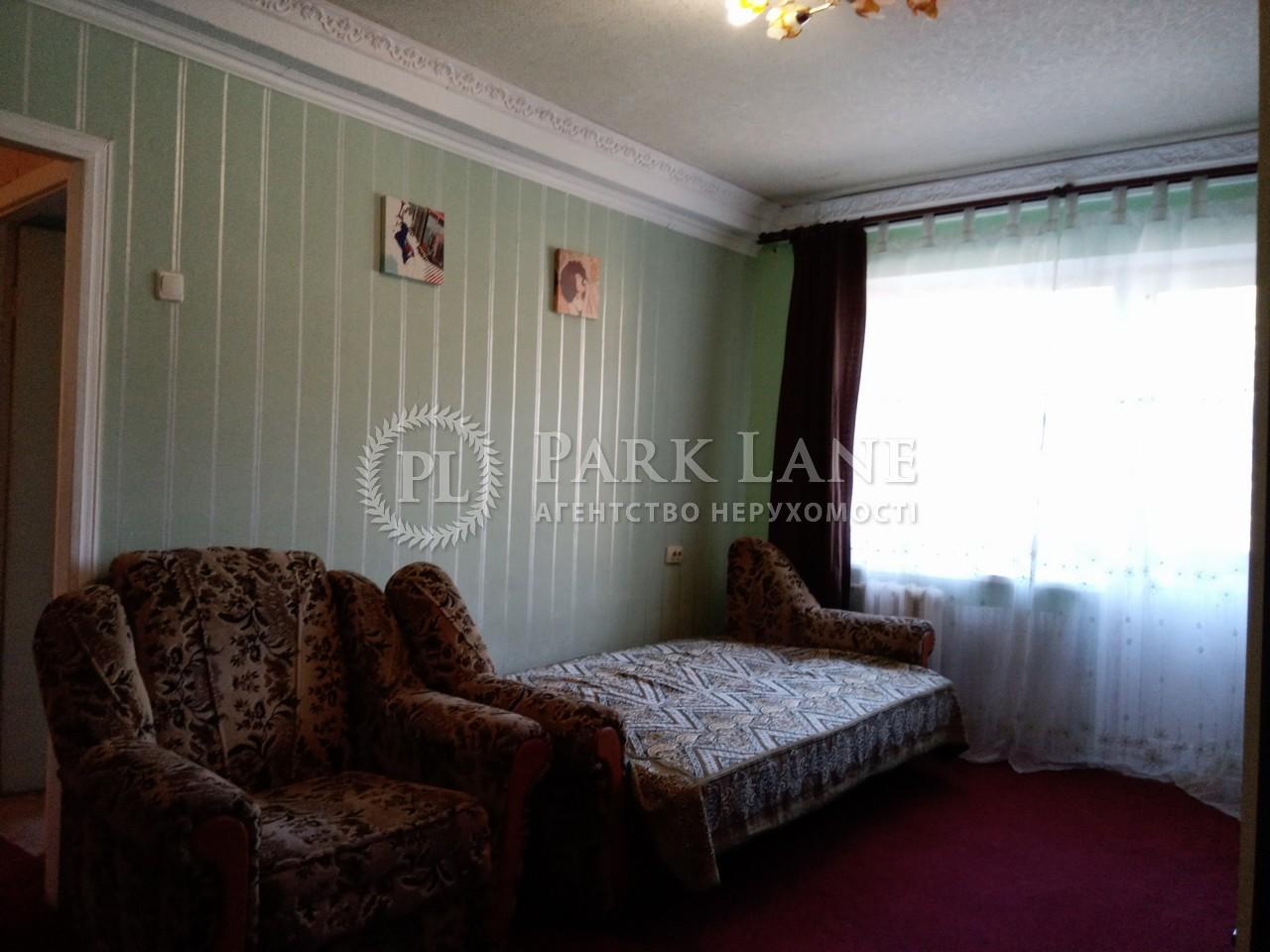 Квартира ул. Сеченова, 10 корпус 2, Киев, Z-1688081 - Фото 8