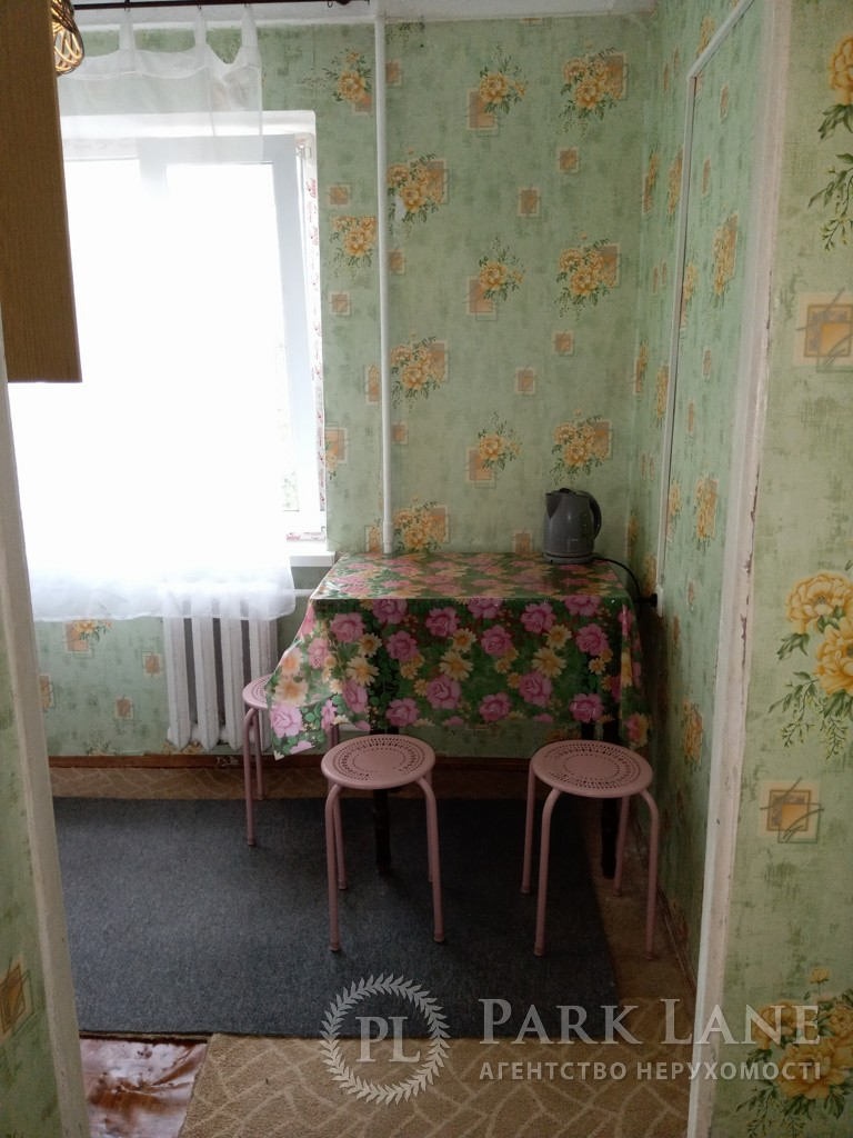Квартира ул. Сеченова, 10 корпус 2, Киев, Z-1688081 - Фото 12