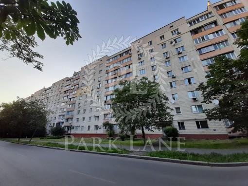 Квартира, Z-396870, 6