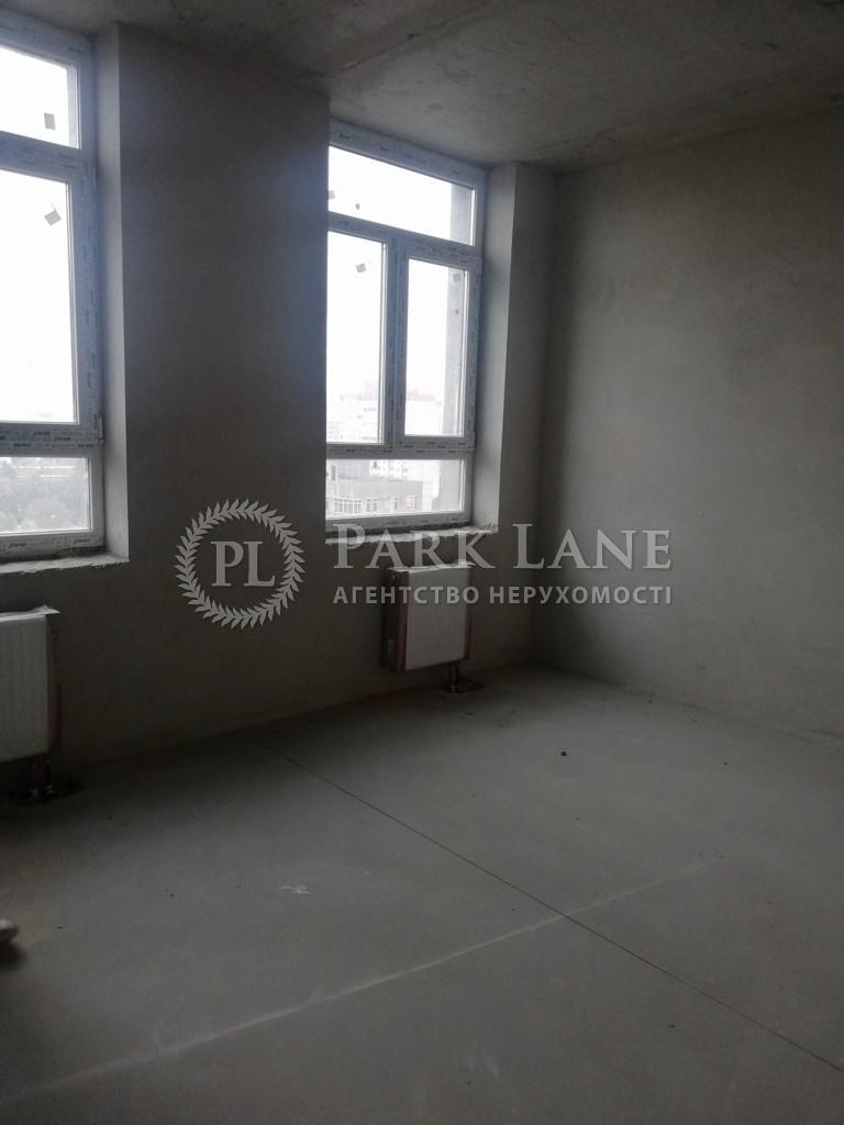 Квартира ул. Гулака Николая, 4, Киев, L-28017 - Фото 5