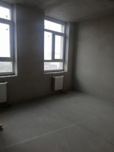 Квартира L-28017, Гулака Николая, 4, Киев - Фото 8