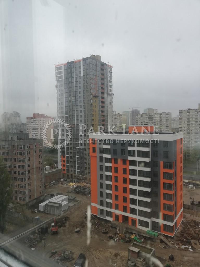 Квартира ул. Гулака Николая, 4, Киев, L-28017 - Фото 6
