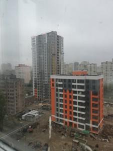 Квартира L-28017, Гулака Николая, 4, Киев - Фото 9