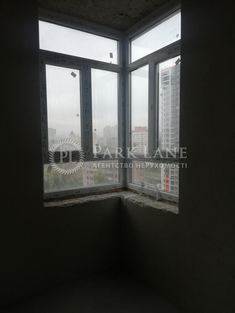 Квартира ул. Гулака Николая, 4, Киев, L-28017 - Фото 3