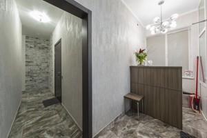 Квартира I-31907, Шумского Юрия, 3г, Киев - Фото 29