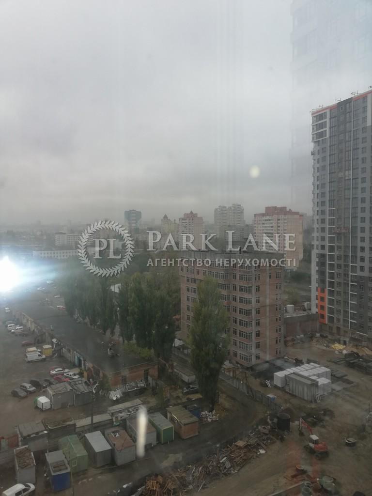 Квартира ул. Гулака Николая, 4, Киев, L-28017 - Фото 7