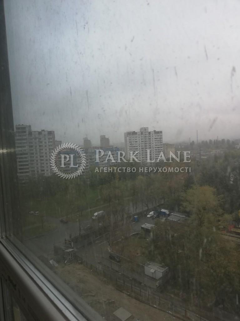 Квартира ул. Гулака Николая, 4, Киев, L-28017 - Фото 8