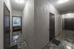 Квартира I-31907, Шумского Юрия, 3г, Киев - Фото 33