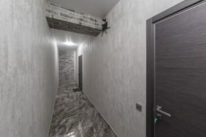 Квартира I-31907, Шумского Юрия, 3г, Киев - Фото 32