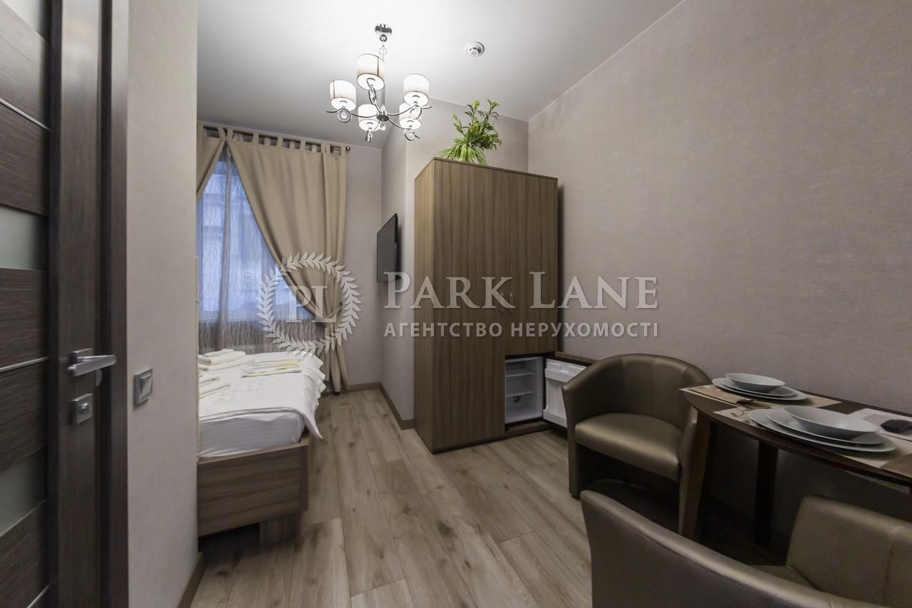 Квартира ул. Шумского Юрия, 3г, Киев, I-31907 - Фото 9
