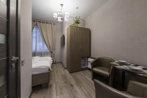 Квартира I-31907, Шумского Юрия, 3г, Киев - Фото 12