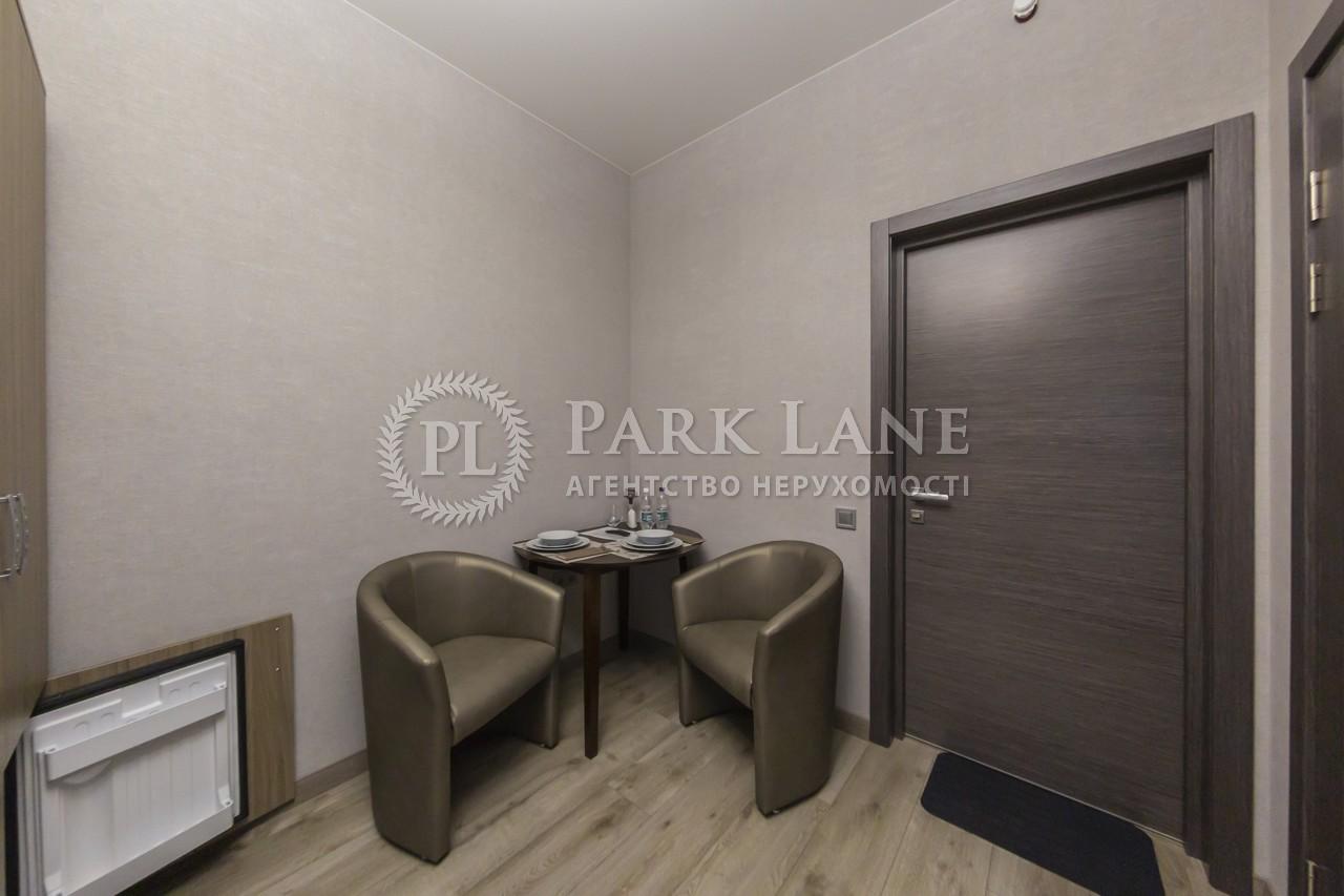 Квартира ул. Шумского Юрия, 3г, Киев, I-31907 - Фото 10