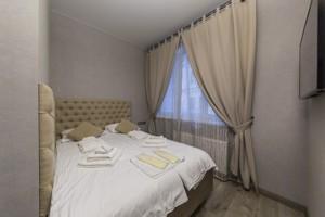 Квартира I-31907, Шумского Юрия, 3г, Киев - Фото 10